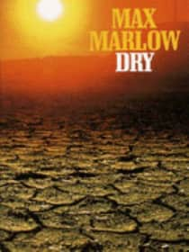 Dry - Max Marlow cover