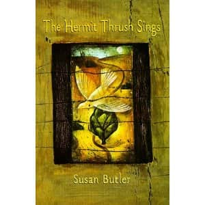 The Hermit Thrush Sings  - Susan Butler cover
