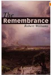 The Remembrance  - Robert Williams cover