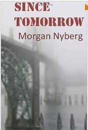 Since Tomorrow - Morgan Nyberg cover